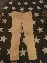 Kalhoty, primark,104