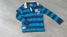 703 - tričko, f&f,104