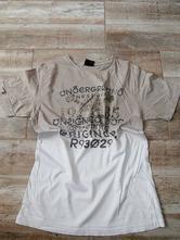 Bavlněné triko, next,140