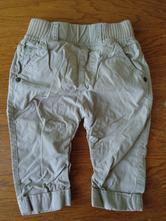 Harémové kalhoty , next,92