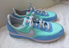 Nike - vel.37 nenošené, nike,37