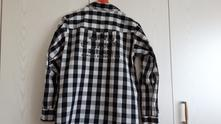 Lehká bavlněná košile, 152