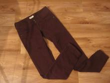 Dámské džíny pepe jeans, pepe jeans,36