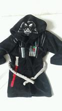Star wars župan, 116