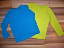 2 pack triček kiki&koko 110, kiki&koko,110