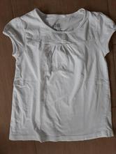 Bavlněné tričko, kiki&koko,116