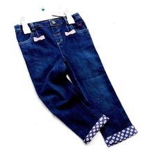Dětské kalhoty, rif-0051, 86 / 92 / 98 / 104