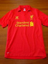 Sportovní triko/dres vel 158-164, 164