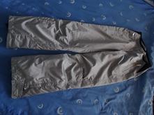 Spyder lyžařsk.kalhoty vel.34-36, 36