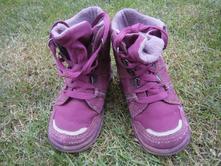 Zimní superfit boty, superfit,24
