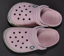Crocs, crocs,28