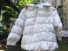 Zimni bunda, next,104