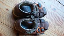 Essi sandálky, essi,25
