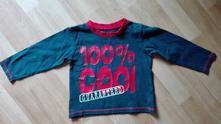 Chlapecké triko, george,86