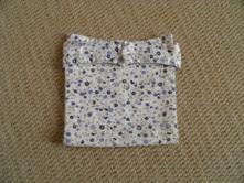 Plenkové kalhotky babyrenka na široké balení 5190d9096d