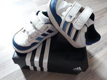 Adidas tenisky č.21, adidas,21