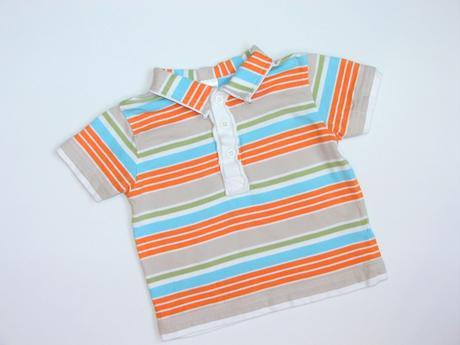634 tričko s vrstveným efektem v.74, mini mode,74