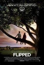 Flipped - Má mě rád, nemá mě rád