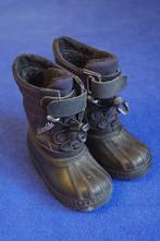 Zimní boty, kamik,26