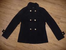 Zánovní kabátek-bunda top secret vel.44-xl, xl