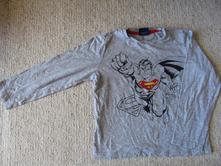 Tričko na donošení, 116