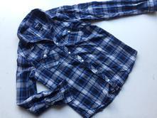 Košile č.491, terranova,152