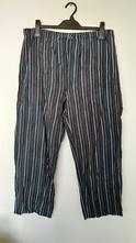 Pyžamové kalhoty, 52