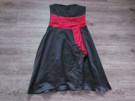 Společenské šaty v. 40, 40