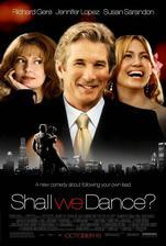 Shall We Dance? - Smím prosit? (r. 2004)