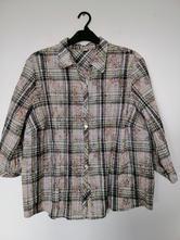 Košile, 52