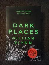 Dark places,