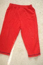 Pyžamové kalhoty, george,92