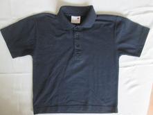 Tričko s límečkem, vel. 110/116, ladybird,110