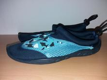 Dětské boty do vody vel. 30, 30