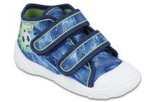 Chlapecké tenisky befado, certifikovaná obuv, befado,23
