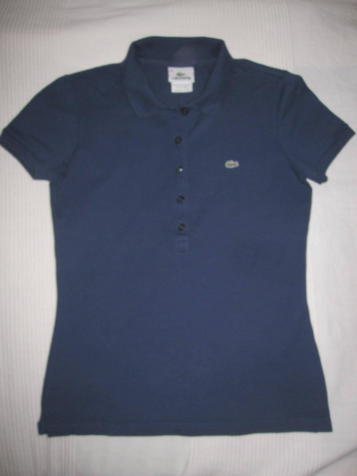 f83900fc6a Dámské polo tričko