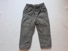 Letní kalhoty, baby club,92