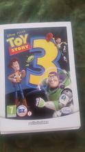 Toy story 3 disney,