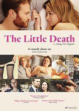 The Little Death - Malá smrt (r. 2014)