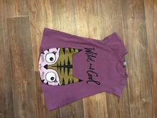 Holčičí pyžamko, lindex,98