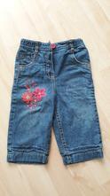 Podšité džíny, marks & spencer,80
