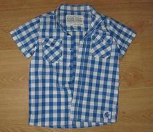 Košile, coolclub,122