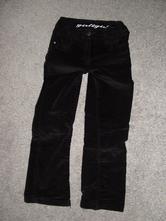 Černé kalhoty , girl2girl,116