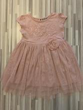 Šaty next 18-24 měsíců, next,92