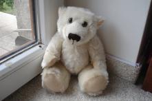 Medvídek,
