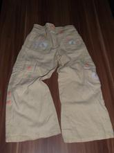 Kalhoty značky george vel 104, george,104