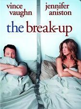The Break-up - Rozchod (r. 2006)