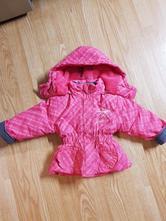 Zimni bunda, 86