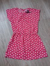 Šaty, šatičky, girl2girl,104