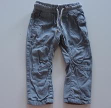 Kalhoty, next,74